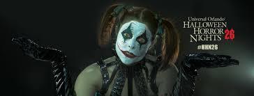 halloween horror nights fastpass winners circle halloween horror nights excursion sunday oct 16