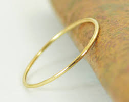 14k gold ring 14k gold ring etsy