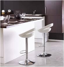 chaises cuisines chaises hautes cuisine élégamment kw swim