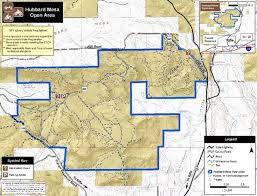 Granby Colorado Map by City Of Rifle To Consider A Shooting Range In Town