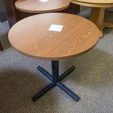 used round office table used round tables used conference tables used office tables