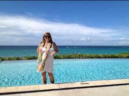 bahamas vacation travel and stay
