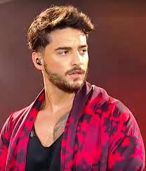 cuantos aos tiene maluma en el ao 2016 maluma singer wikipedia