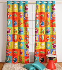 Childrens Curtains Debenhams The 25 Best Multicoloured Kids Curtains Ideas On Pinterest