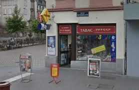 bureau de tabac montauban bureau tabac 100 images compte bancaire bureau de tabac