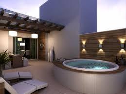 best 25 jacuzzi outdoor ideas on pinterest jacuzzi outdoor spa