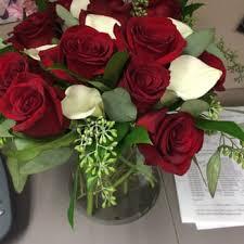 florist dallas designs east florist 42 photos 14 reviews florists 2201