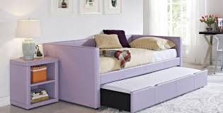 Bedroom Furniture Ct Daybed Big Lots Girls Trundle Daybed Bedding Full Size Frame
