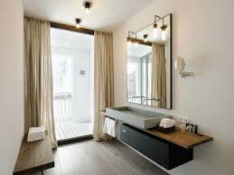 Boutique Bathroom Ideas 29 Best Guest Bathroom Images On Pinterest Room Home And