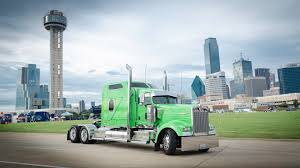 kenworth show trucks 2017 gats best of show gallery pride u0026 polish truck shows