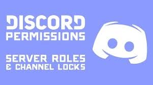 discord tutorial complete discord voice chat server setup tutorial clipzui com