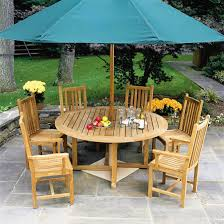 Home Depot Patio Chair by Patio Inspiring Patio Sets With Umbrella Discount Outdoor