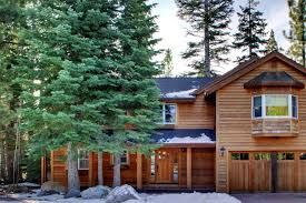 Vacation Homes In Atlanta Georgia - bedroom lake tahoe vacation rentals luxury gold country cabin in
