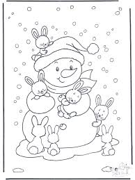 rabbits coloring pages best 25 bunny coloring pages ideas on pinterest easter coloring