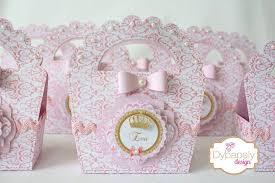 Amado caixinha sacolinha | Festa princesa | Pinterest &WK29