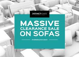 Sears Sofa Sets Sofa Sears Sofa Bed Sears Sofa Sets Sears Sofas Clearance Alley