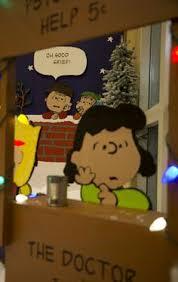 brown christmas party peanut birthday party ideas birthdays brown and snoopy