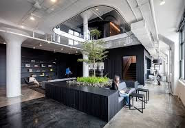 have a look at design squarespace office in