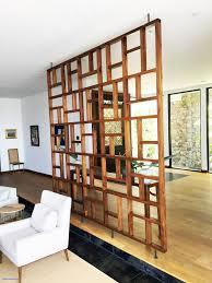 divider design living room divider luxury interior living room dividers design