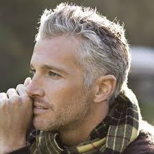 mens over 60 haircuts 25 best hairstyles for older men 2018 men s hairstyles