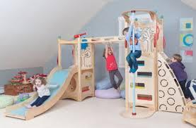 kids indoor playhouse playgrounds childrens tents girls playground