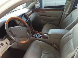 lexus ultra white pearl tn 2005 ls430 ultra luxury radar pcs clublexus lexus forum