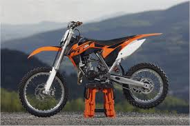 2009 ktm 450sxf weight cfa vauban du bâtiment