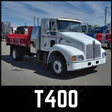 kenworth parts and accessories kenworth t400 parts accessories jack s chrome shop
