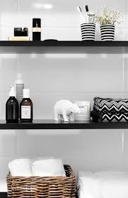 Black Bathroom Shelves Black Bathroom Shelves Photos Bathroom With Bathtub Ideas
