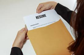 job search and resume building news tips u0026 more