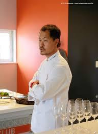 cours cuisine chef cuisine chef étoiles michelin cours gastronomie namur san
