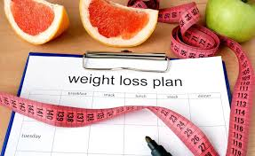 weight reduction healthy eating plan in gujarati