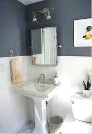 wainscoting bathroom ideas pictures 212 best wainscoting in bathrooms images on