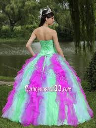 sweet fifteen dresses most popular colorful sweetheart lace up back sweet 15 dresses