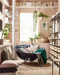 ikea livingroom zen living room decor