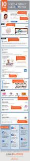 Linkedin Resume Upload Tips For The Perfect Linkedin Profile