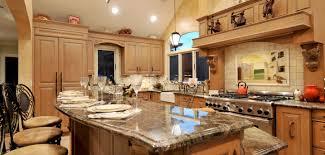 Kitchen Cabinets New York City Kitchen Styles Nyc Apartment Kitchen Kitchen Design City Kitchen