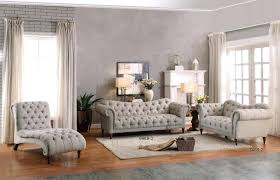 tufted living room furniture tufted sleeper sofa living room furniture babini co for plans 10