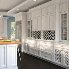 best rta kitchen cabinets details about bristol white 10x10 ready to assemble rta kitchen cabinet set