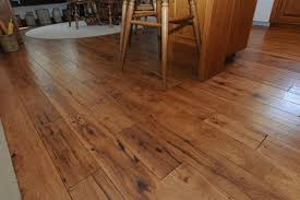 hardwood flooring columbus ohio wood floor lumber custom wood