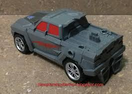 ferrari off road new planet cybertron transformers review offroad cw deluxe