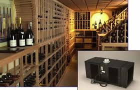 refrigeration unit for wine cellar wine guardian cooling systems wine guardian ducted u0026 split