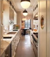 galley bathroom design ideas galley bathroom remodeling ideas tsc