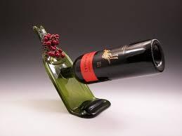 unique wine bottles for sale best 25 melted wine bottles ideas on cutting bottles