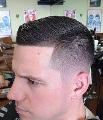 mens hair no part 141 best hair images on pinterest hairdresser men hair cuts and