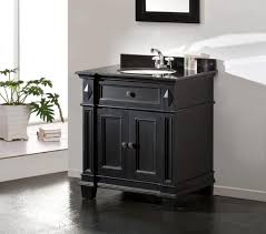 bathroom vanity canada black vanity table canada images about lissa pulano on pinterest