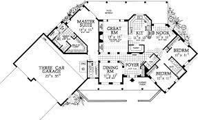 santa fe style house plans pictures 2015 home plans free home designs photos