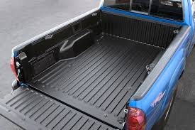 toyota tacoma truck bed 2008 toyota tacoma overview cars com