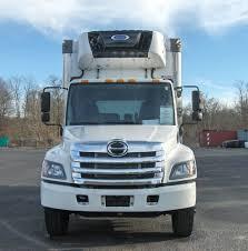 2015 hino box truck u2013 mdl 268 advantage funding