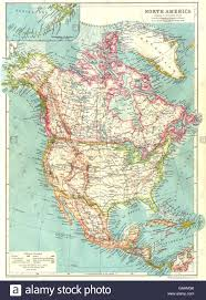 Blank Map Of Mexico by Filemexico In North Americasvg Wikimedia Commons Mexico Map And